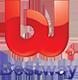 логотип bestway